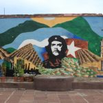革命家 カストロ 死去