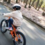 自転車にも保険が必要な時代なのです