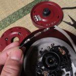 電気ポットの修理 第二回