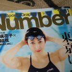 東京オリンピック記念購入 第二弾